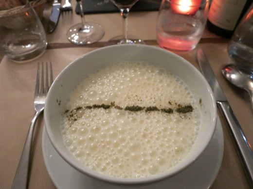 Chez-les-Anges-cream-of-asparagus-soup