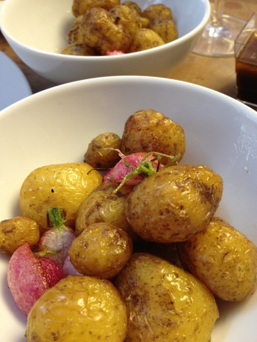 Desnoyers-potatoes-and-radishes