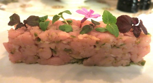 LES-CLIMATS-Veal-Tartare