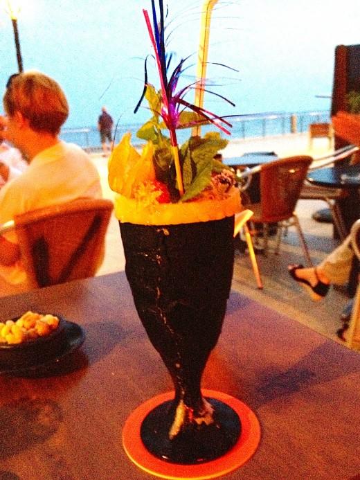 Mare-Nostrum-Brunos-drink