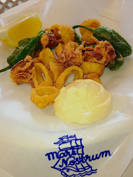 Mare-Nostrum-Fried-Squid