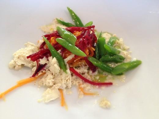 Sang-Boyer-Salad