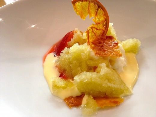 Sang-Boyer-dessert