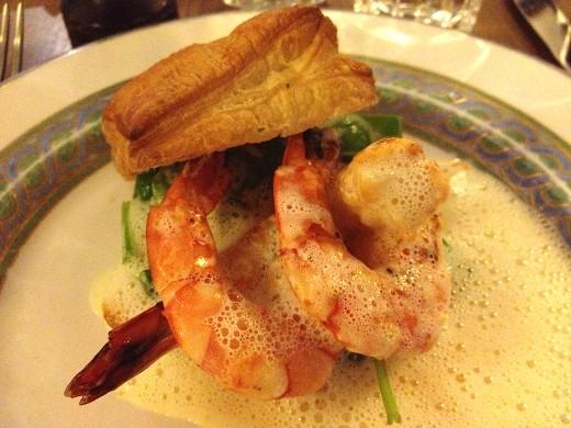 Cafe-Constant-Shrimp-Tart