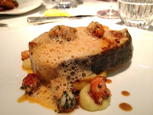 La-Scene-Brunos-Fish