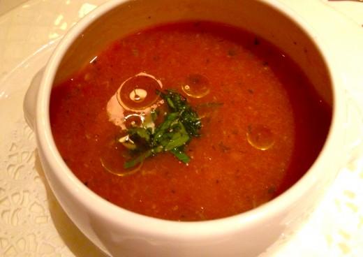 Rotisserie-den-Face-Soup