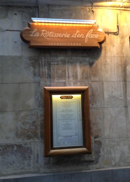 Rotisserie-den-Face-sign