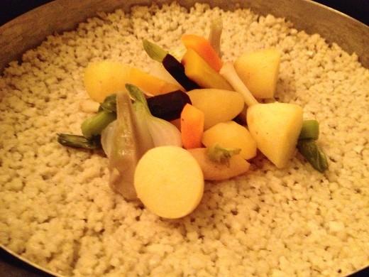 Meurice-Salt-baked-vegetables