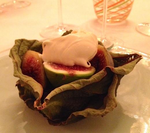 Meurice-roasted-fig-dessert