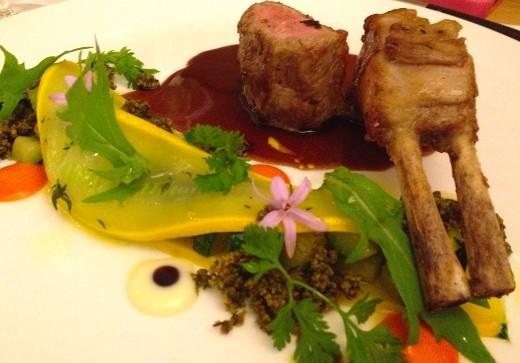 Table-Eugene-Lamb-Chops
