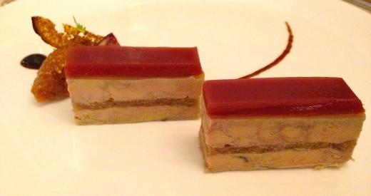 Table-Eugene-foie-gras