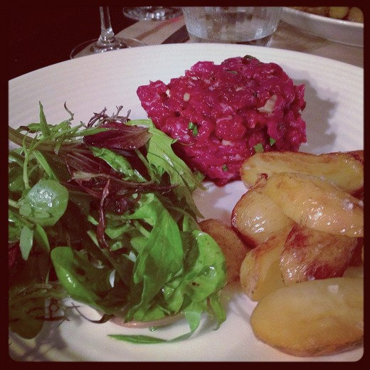 Cafe-Trama-Steak-Tartare