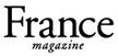 france-magazine