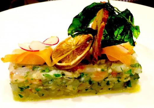 Pario-Fish-tartare