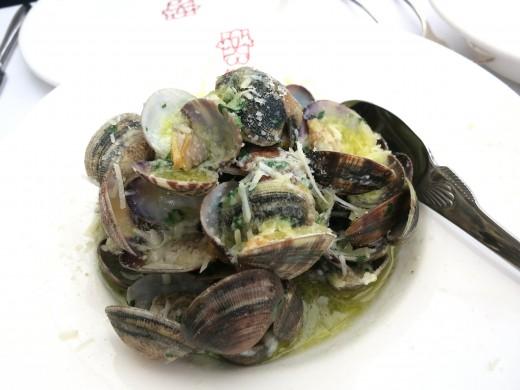Antiche-Carampane-baby-clams