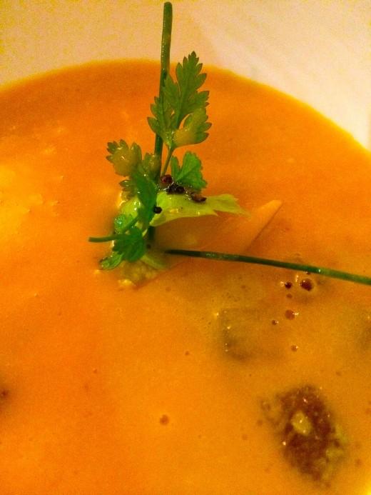 Belhara-butternut-soup