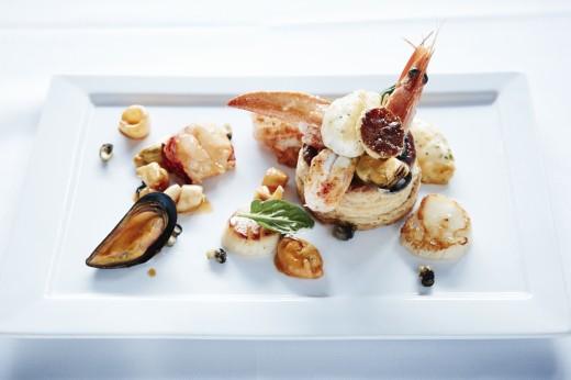 Dessirier-Lobster-vol-au-vent