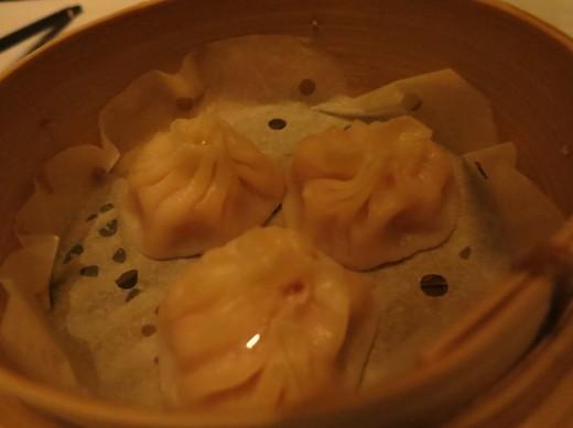 Lili - Dumplings from Canon EDITED 3