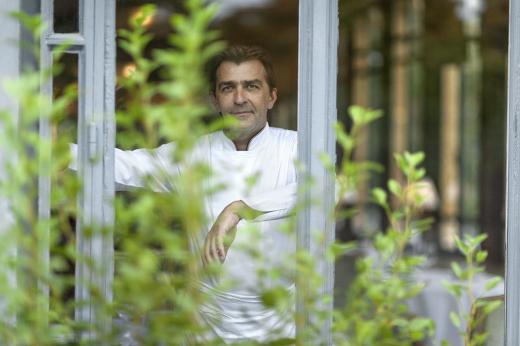 Ledoyen Yannick Alléno (2)