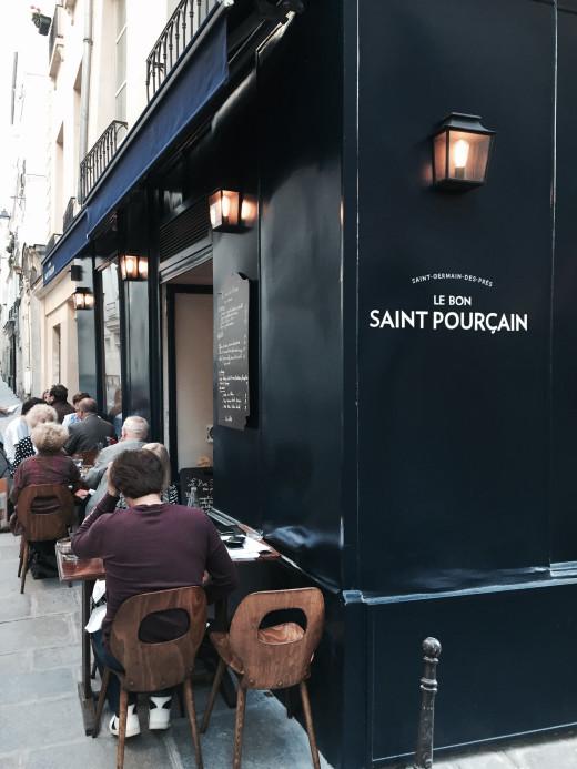 saint pourcain sidewalk shot